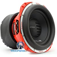 ORION HCCA124 Subwoofer 12 Dvc 4+4 Ω 5000W