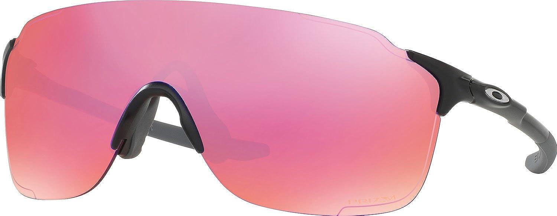 Oakley Evzero Stride Gafas de sol, Multicolor, 1 para Hombre
