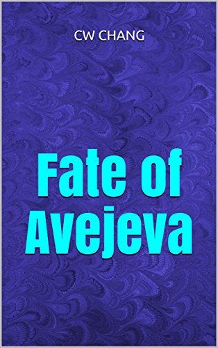 Fate of Avejeva