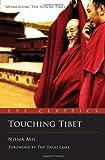 Touching Tibet, Niema Ash, 1903070678