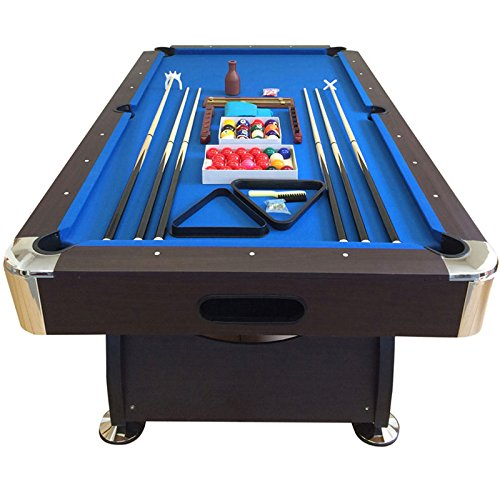 8 ft pool table insert - 4
