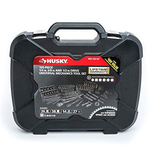 Buy husky set tools