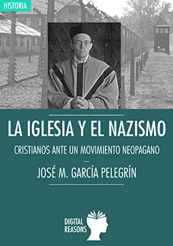 La Iglesia y el nacionalismo: Cristianos ante un movimiento neopagano