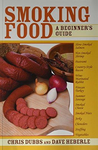 indoor grill recipe book - 9