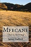 Mfecane, James Stafford, 1495236943
