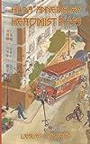Hilda Annersley, Lesley Green, 1904744915