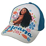Disney Moana Girls and Pua Baseball Cap - Toddler [6014]