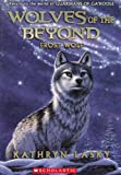 Wolves of the Beyond, Kathryn Lasky, 0606267395