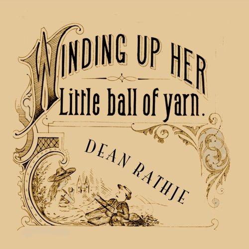 dean cane - 8