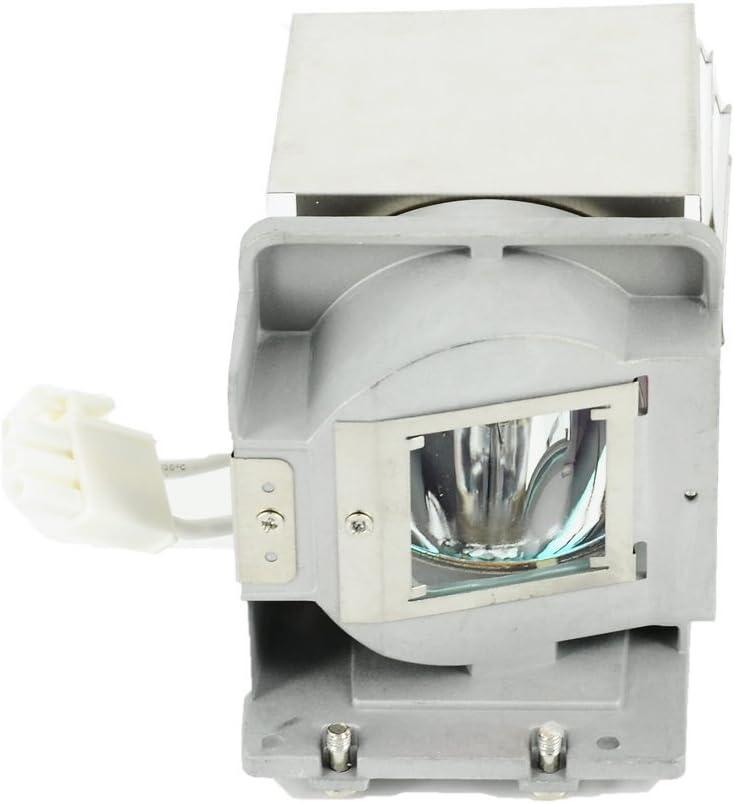 Molgoc FX.PA884-2401 - Bombilla de Repuesto para proyector con ...