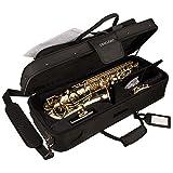 Protec PB304 Alto Saxophone PRO PAC Case