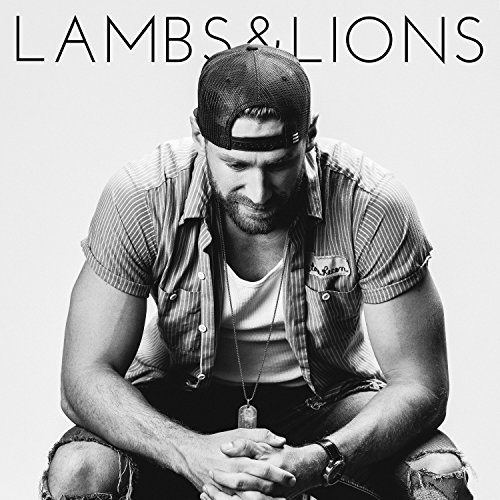 Three Chords The Truth By Chase Rice On Amazon Music Amazon