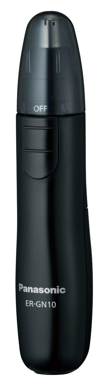 Panasonic etiquette cutter ER-GN10-K Black (japan import)
