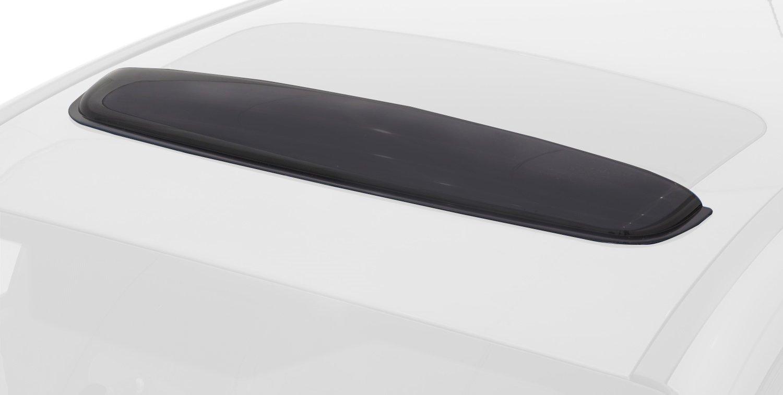 Auto Ventshade 77003 Windflector 35.5' Sunroof Wind Deflector