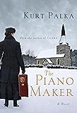 The Piano Maker