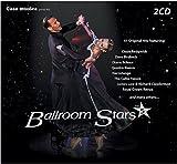 Ballroom Stars 5