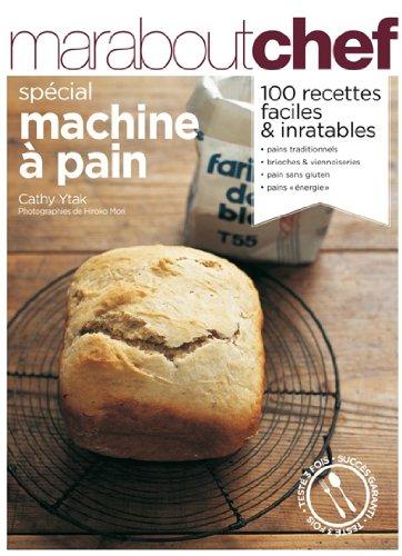Pain Maison: 26 (Marabout Chef): Amazon.es: Ytack-C: Libros en idiomas extranjeros