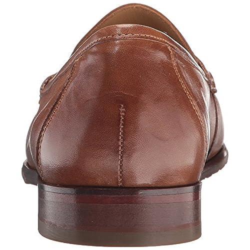 ca104f4ea67 Cole Haan Men's Ascot II Loafer outlet - ptcllc.com