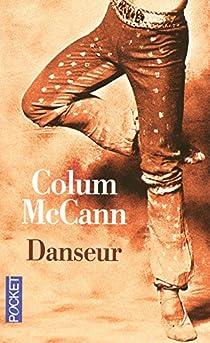 Danseur par McCann