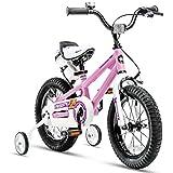 Kids' Bikes | Amazon.com