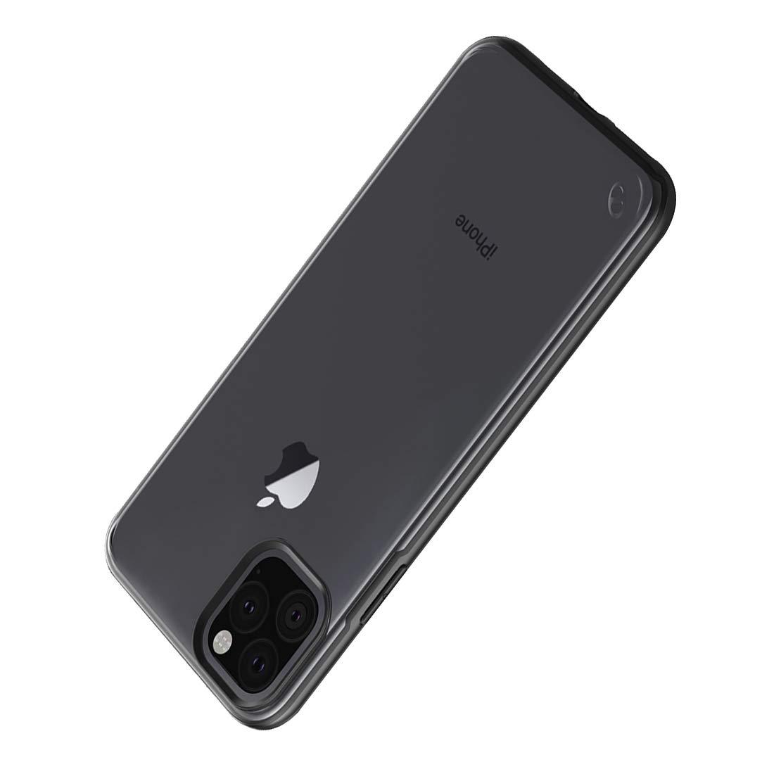 Funda Iphone 11 LY LANYOS [7X38TFW9]