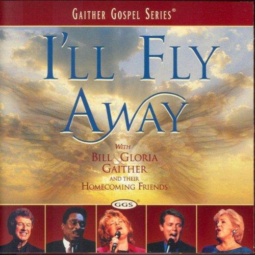 I'll Fly Away -