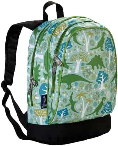 6a996097f6b1 Shopping Dinosaurs - Animals   Nature - 8 to 13 Years - Backpacks ...