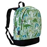 Wildkin Dinomite Sidekick Backpack, One Size