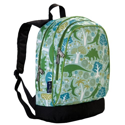 wildkin-dinomite-dinosaur-sidekick-backpack