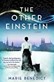The Other Einstein: A Novel (English Edition)