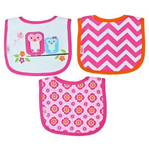 happy-chic-baby-by-jonathan-adler-3-pack-drooler-bib-set-owl