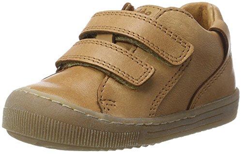 Froddo Froddo Boys Shoe G3130093-2 221 mm, Scarpe da Ginnastica Basse Bambino 34 EU