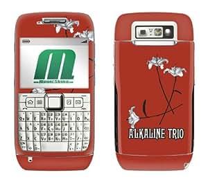 Zing Revoluci-n MS-ALKT40100 Nokia E71-E71x