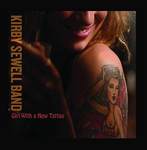 kirby tattoos - 7