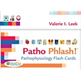Patho Phlash!: Pathophysiology Flash Cards