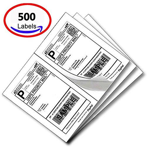 mflabel-500-half-sheet-laser-ink-jet-usps-ups-fedex-shipping-labels