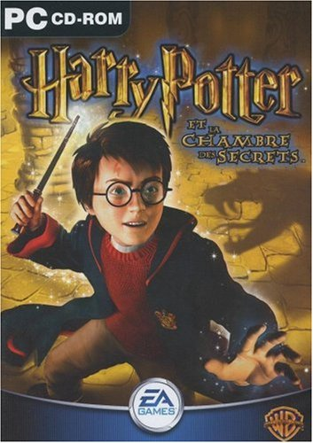 harry-potter-and-the-chamber-of-secrets-vf