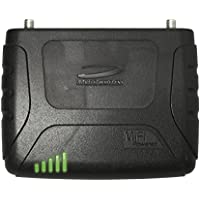 MITO 60-MIFIHOTSPOT Portable 12 volt Hotspot for Verizon