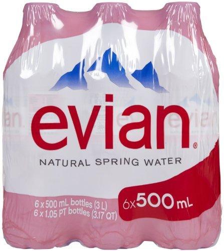 evian-natural-spring-water-169-oz-6-pk-by-evian