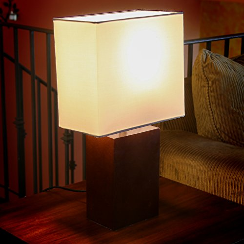 Mode Contemporary Table Lamp