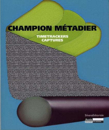 Champion Metadier
