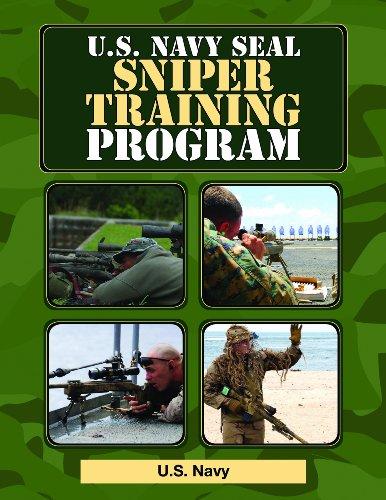 navy seal sniper - 4