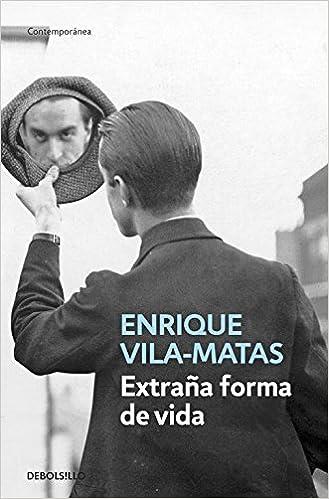 Amazon books kindle descargas gratuitas Extraña Forma De Vida (CONTEMPORANEA) PDF PDB 8490321094