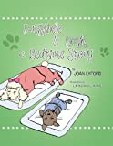 Daisybelle and Dash, a Bedtime Story, Joan Lyford, 1466911549