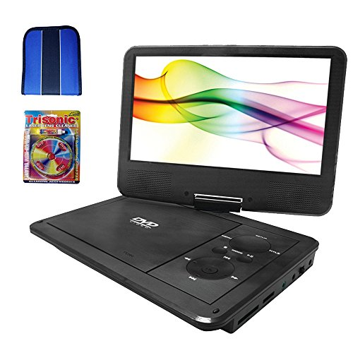 sylvania-9-swivel-screen-portable-dvd-player-with-5-hour-rechargeable-battery-sdvd9019-essentials-bu