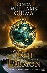 Roi démon (le) par Chima