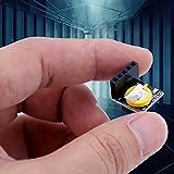 Akozon DS3231 High Precision RTC Clock Module Memory Module for Raspberry Pi 4 Pcs/set