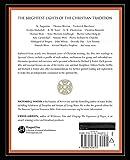 Spiritual Classics: Selected Readings on the Twelve