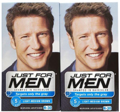 just-for-men-shampoo-in-hair-color-light-medium-brown-2-pk