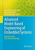 Advanced Model-Based Engineering of Embedded